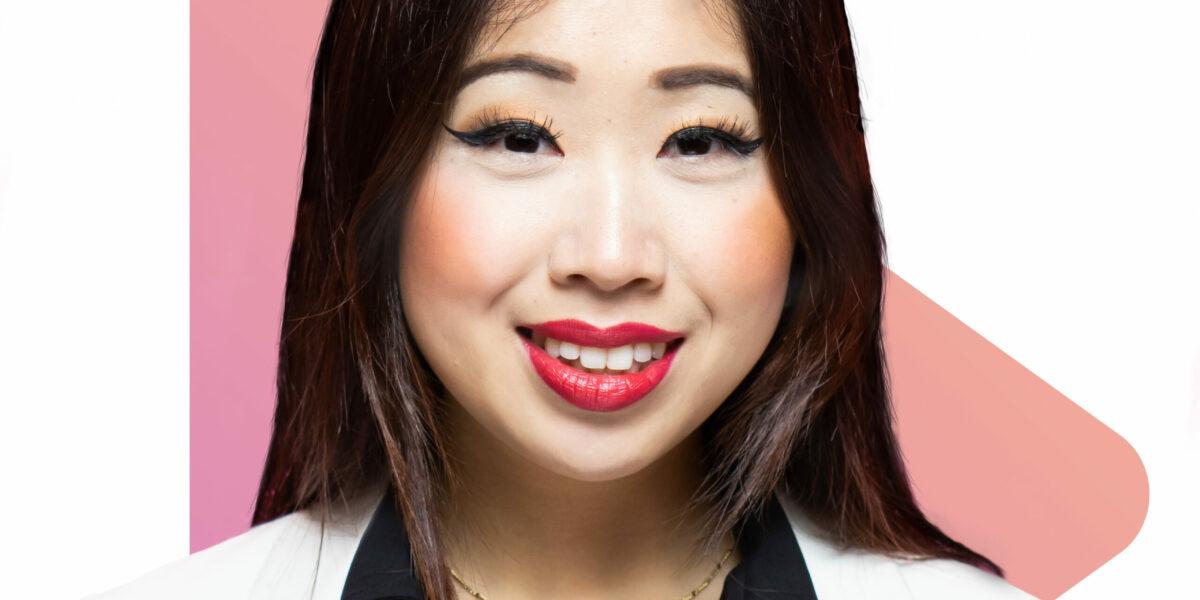 1 - Felicia Lin, ozp _ bedrijfsfotografie